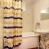 Pogostite.ru - Апартаменты на Большой Юшуньской 8 | м. Севастопольская | Wi-Fi #8