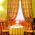 АЛЬБИЦКИЙ САД (Г. ПЕРЕСЛАВЛЬ-ЗАЛЕССКИЙ, ЦЕНТР ГОРОДА) Стандартный двухместный номер с 2 отдельными кроватями или одной двуспальной