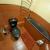 МОСКВИЧ (Г. БАРНАУЛ, В ЦЕНТРЕ ТРАНСПОРТНОЙ РАЗВЯЗКИ) Представительский одноместный номер с ванной комнатой