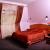 ОЗДОРОВИТЕЛЬНЫЙ СПА-ЦЕНТР КРАСОТЕЛЬ (Г. ЕССЕНТУКИ, ВОЗЛЕ ЦЕЛЕБНОГО ИСТОЧНИКА) Двухместный номер «Комфорт» с 1 кроватью или 2 отдельными кроватями