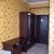 Вилла Аква Вита (г. Алупка, в 10 минутах от побережья Черного моря) Двухместный номер с 1 кроватью, балконом и видом на море