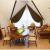Гранд -Отель Classic | г. Армавир | возле исторического музея | сауна | конференц-зал Люкс с 1 спальней