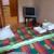 Мини-отель на Чертановской | м. Чертановская | Южная Двухместный номер Эконом (2 односпальные кровати)