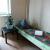 Мини-отель на Чертановской | м. Чертановская | Южная Стандартный четырехместный номер