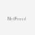Rossi Boutique Hotel & SPA | Росси | Набережная р. Фонтанки | Бассейн Представительский люкс