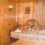 Конакоф Парк Отель | Сажино | Сауна | Бильярд | Коттедж (6 взрослых)