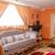 Конакоф Парк Отель | Сажино | Сауна | Бильярд | Семейный номер