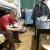 ОБЩЕЖИТИЕ НА МОСКОВСКОМ ПРОСПЕКТЕ | г. Санкт-Петербург | Wi-Fi Место в многоместном номере