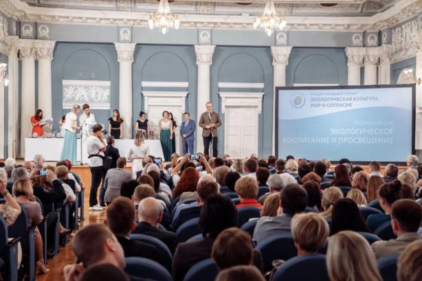Pogostite.ru - Дом Союзов - В Центре На 1200 Человек #5