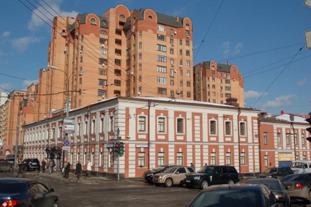 Pogostite.ru - АЛЬКОВ #2