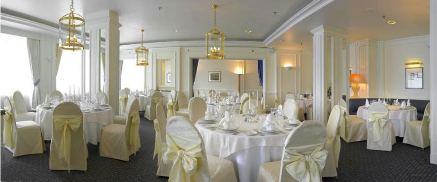 Pogostite.ru - Ирис Конгресс Отель #7