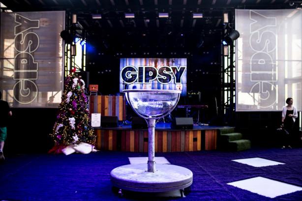 Pogostite.ru - GIPSY #8
