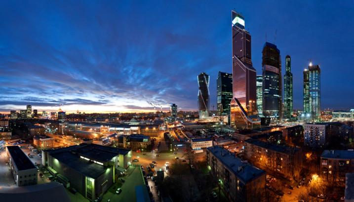 Pogostite.ru - MERCURY SPACE #11