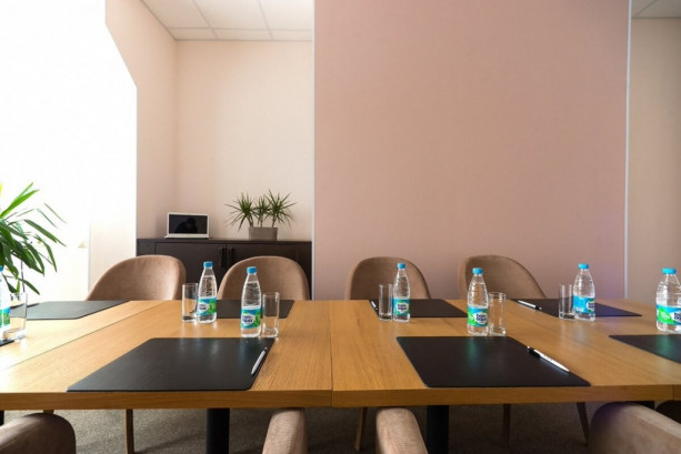 Pogostite.ru - GALA HOTEL #2