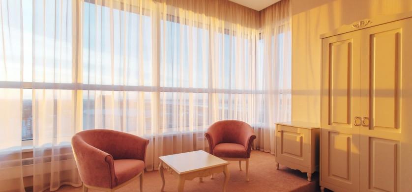Pogostite.ru - GALA HOTEL #20