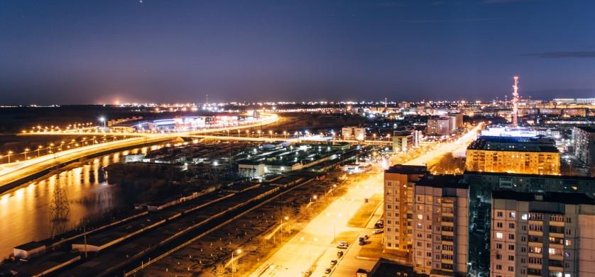 Pogostite.ru - GALA HOTEL #22
