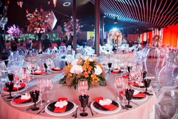 Pogostite.ru - MyMoscow Event Hall #7