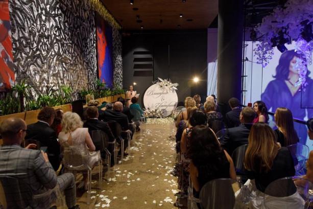 Pogostite.ru - MyMoscow Event Hall #6