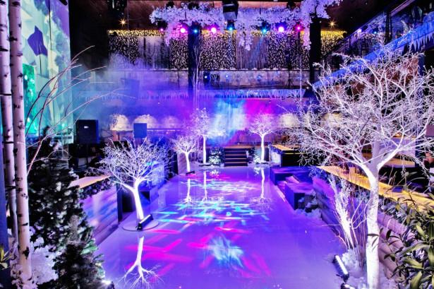 Pogostite.ru - MyMoscow Event Hall #1