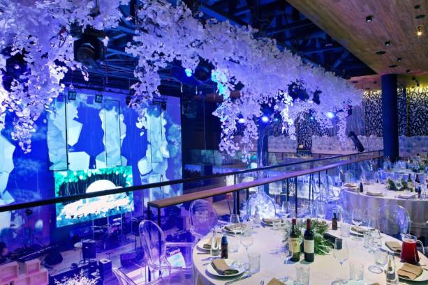 Pogostite.ru - MyMoscow Event Hall #5