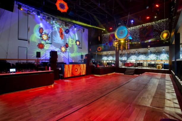 Pogostite.ru - MyMoscow Event Hall #4