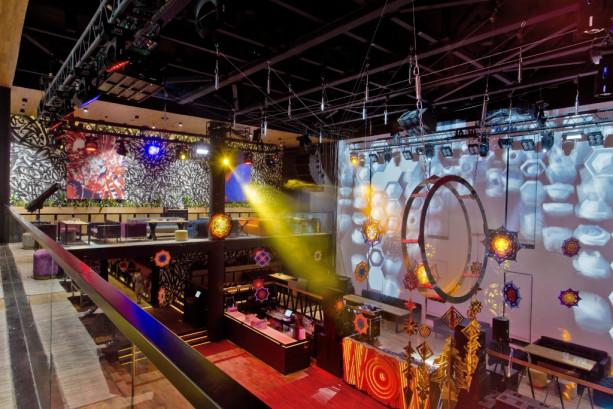 Pogostite.ru - MyMoscow Event Hall #2