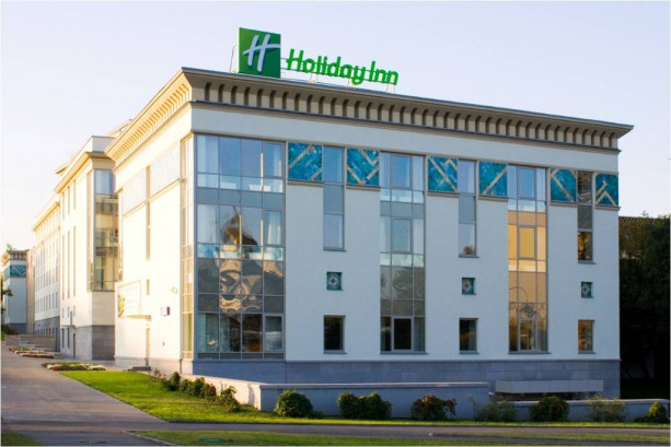 Pogostite.ru - HOLIDAY INN MOSCOW TAGANSKY (СИМОНОВСКИЙ) | ТРЕНИНГ ПЛОЩАДКИ | СЕМИНАРЫ #2