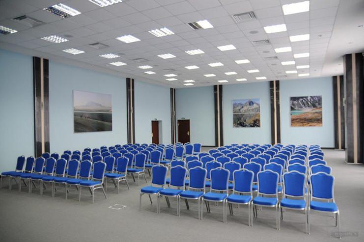 Pogostite.ru - БЕШТАУ  (г. Пятигорск, центр) #39