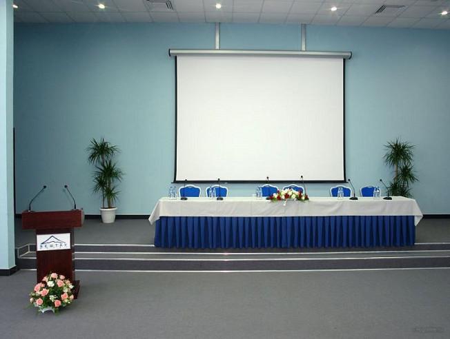 Pogostite.ru - БЕШТАУ  (г. Пятигорск, центр) #41