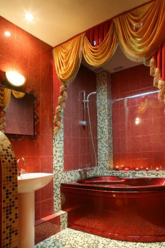 Pogostite.ru - СТОУН бутик отель  (г. Йошкар-Ола, центр) #18