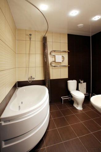 Pogostite.ru - СТОУН бутик отель  (г. Йошкар-Ола, центр) #35