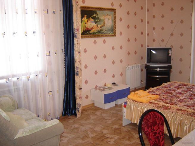 Pogostite.ru - 21 ВЕК (г.Астрахань, центр) #12