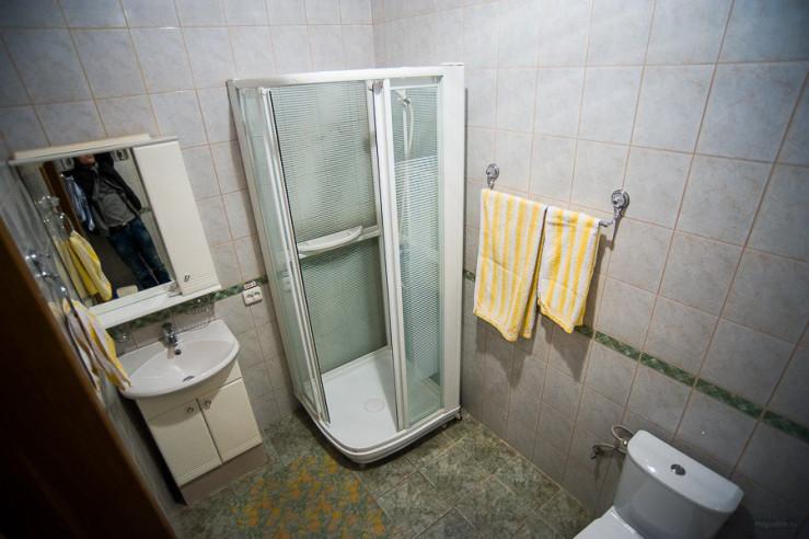 Pogostite.ru - ПЁТР I (г.Астрахань, центр) #23