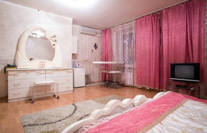 Pogostite.ru - ГЛОБУС (около ВВЦ, рядом с метро ВДНХ) #1