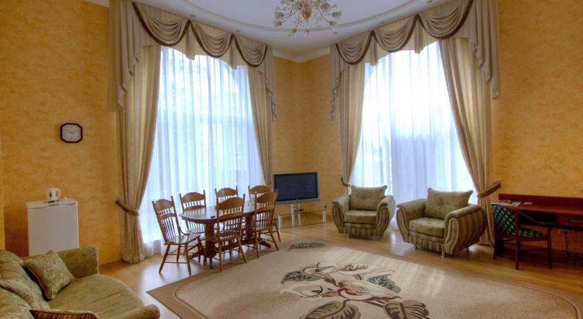Pogostite.ru - ЛОТУС | Астрахань | Центр | Парковка | Бассейн #20