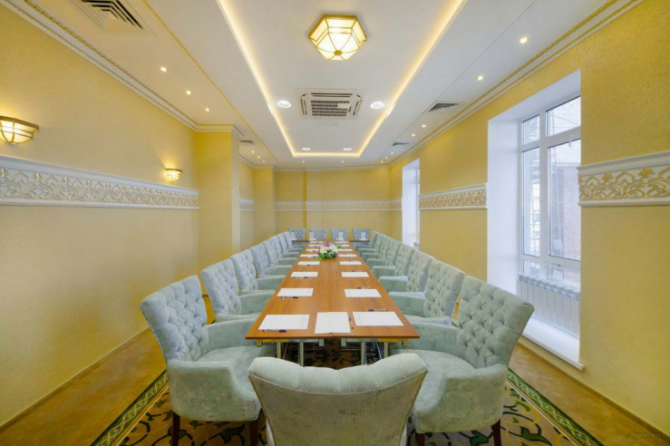 Pogostite.ru - БИЛЯР ПАЛАС ОТЕЛЬ / Bilyar Palace Hotel #13