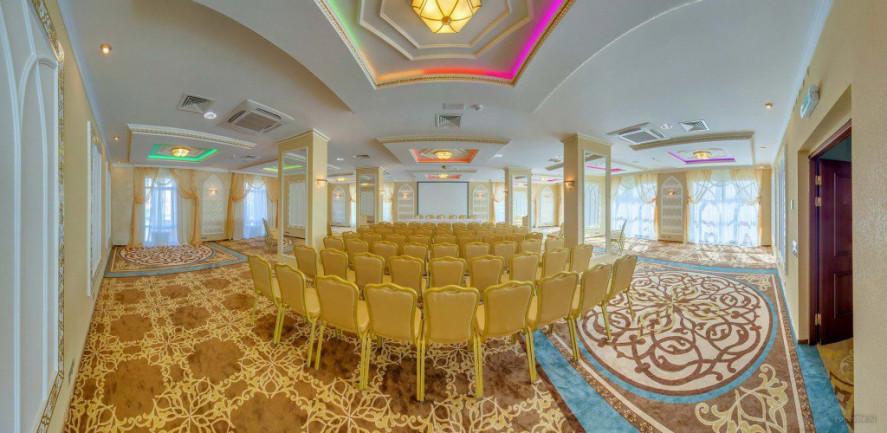 Pogostite.ru - БИЛЯР ПАЛАС ОТЕЛЬ / Bilyar Palace Hotel #15