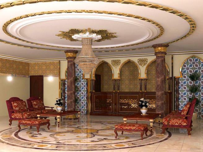 Pogostite.ru - БИЛЯР ПАЛАС ОТЕЛЬ / Bilyar Palace Hotel #3