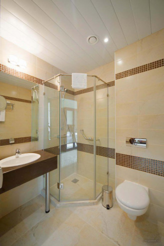 Pogostite.ru - БИЛЯР ПАЛАС ОТЕЛЬ / Bilyar Palace Hotel #9