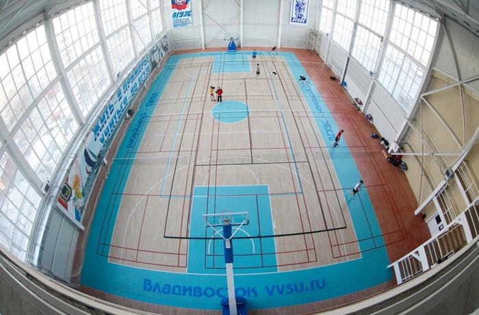 Pogostite.ru - АВАНТА (г. Владивосток, центр) #9
