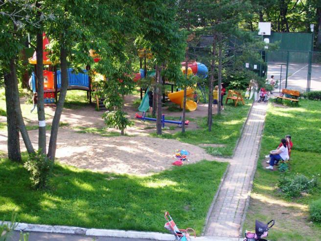 Pogostite.ru - ВЛАД МОТОР ИНН (г. Владивосток, в лесопарковой зоне) #32