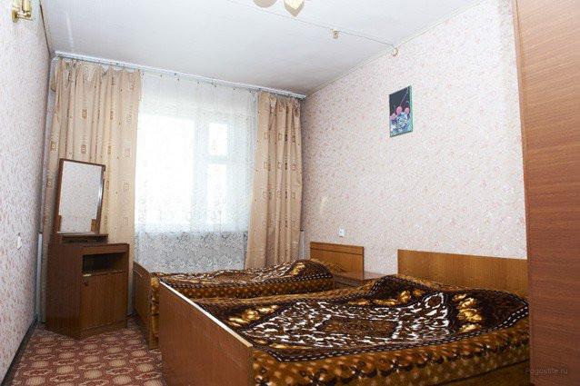 Pogostite.ru - ГРАНИТ (г. Владивосток, Зеленый угол) #10