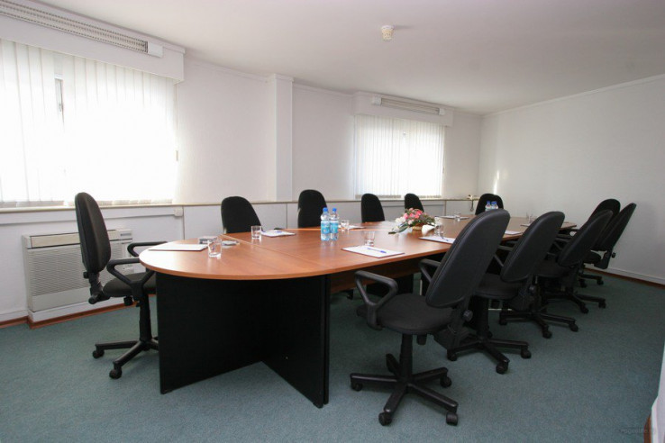 Pogostite.ru - АКФЕС СЕЙО (г. Владивосток, центр) #13