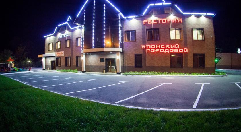 Pogostite.ru - СТОРИ - STORY | г. Владивосток | Амурский Залив | Парковка | Суши-бар #44