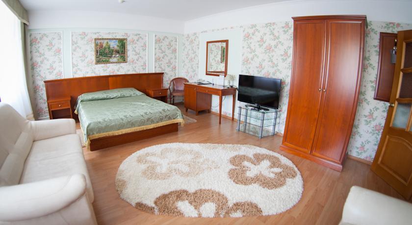 Pogostite.ru - СТОРИ - STORY | г. Владивосток | Амурский Залив | Парковка | Суши-бар #17