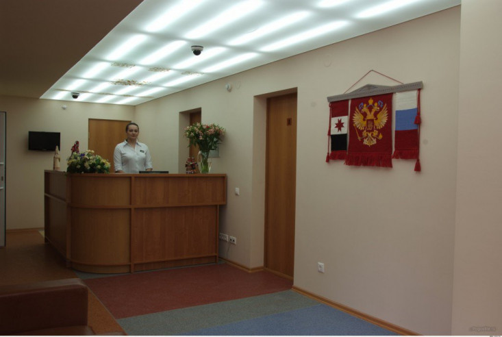 Pogostite.ru - ИТАЛМАС #2