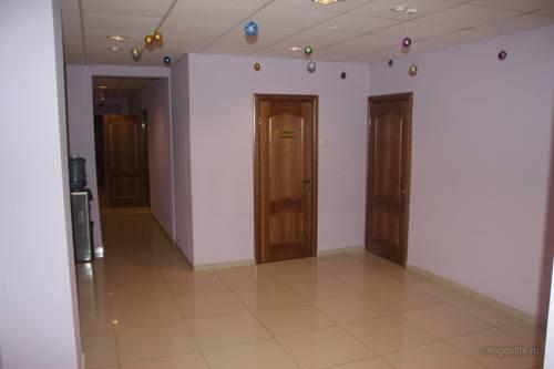 Pogostite.ru - ДОБРЫЙ КОТ мини-отель (г. Иркутск, центр, рядом с ж/д вокзалом) #2