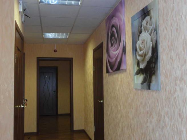 Pogostite.ru - 8 ВОСЕМЬ ВЕТРОВ на Кожедуба (м. Люблино, САДОВОД, БЕЛАЯ ДАЧА) #22