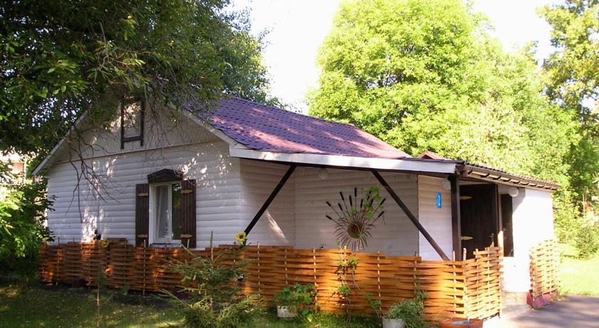 Pogostite.ru - АКВАРЕЛИ (Можайское или Киевское шоссе 85 км, Верея) #3