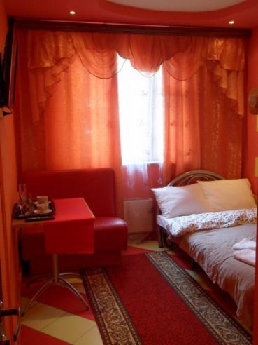 Pogostite.ru - ТРИО мини-отель (м. Люблино, ЮВАО, Капотня) #10